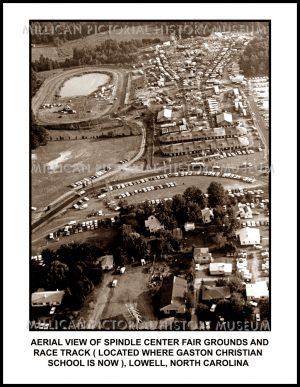 Racing, Race, Speedway, NASCAR, stock car & motors