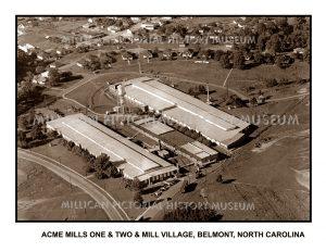 Acme Mills